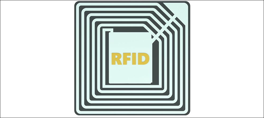 The Smart Guide to Storing and Reading Data via RFID