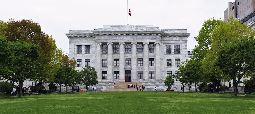 Harvard Medical School Reduces Asset Audit Times by 75 Percent