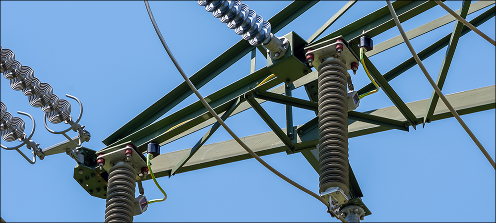Slovenian IoT System Manages Electricity Distribution